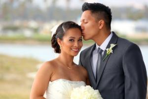 wedding planning diy how to choose a wedding date