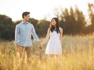 wedding proposal how to plan a wedding