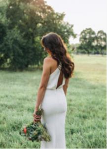 design your own wedding bouquet image